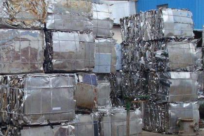 大连甘井子区废铜回收公司,专业评估,上门服务