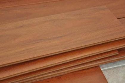 杭州复合地板拆除回收,专业专注,全心服务