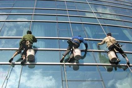东莞莞城瓦屋顶防水维修,保证质量,收费合理
