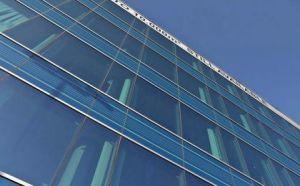 外墙玻璃打胶材料选用,三明玻璃外墙防水
