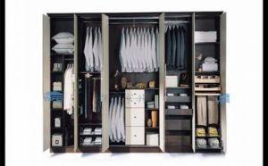 上海虹口区各种板式家具生产,质量保证,交货及时