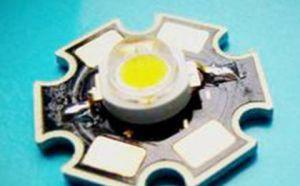 深圳LED封装硅胶厂家,以服务大众为己任