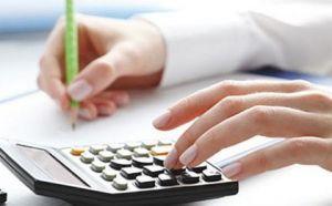 金华记账代理公司,高效便捷,收费合理