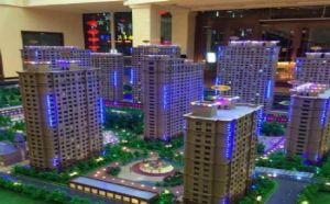 郑州模型制作郑州安排模型制作郑州模型公司