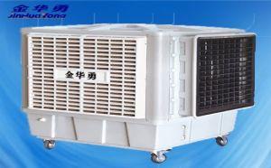 湖南环保空调水冷空调售后维修