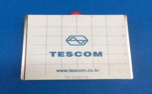 出售耦合板TC-93021B 天线耦合器 TC-93021B