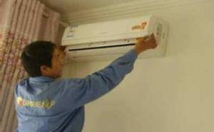 无锡空调清洗保养,最专业的团队,最精湛的技术