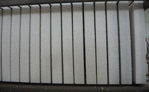 泉州菱镁防火门芯板,绝热隔热,品质保证
