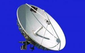 哈尔滨方正县卫星电视维修,提供解决方案,产品稳定可靠