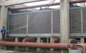 重庆九龙坡区冷却塔清洗,价格实惠信赖选择