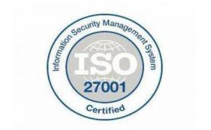 重庆ISO20000认证,您的满意是我们的追求