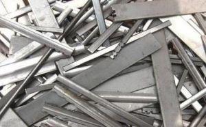 汉口废铜废铁回收,公平交易,现款结算