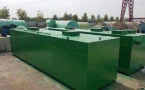 西安新城供应污水处理设备,技术应用领先者