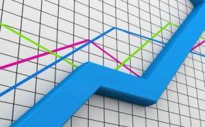 西湖区股票配资门户,专业专注,多年经验