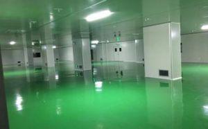 武汉净化洁净室工程,为您提供最专业的服务