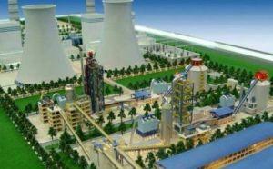 杭州电力能源沙盘模型设计,给您满意服务