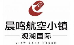 张家口京北门户•怀来高铁新城大盘,首期重磅推出法式望山观湖别墅