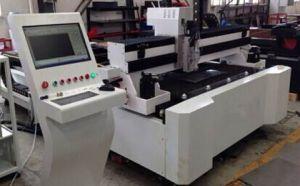 LKH-2000A型光纤激光切割机,重庆激光切割机