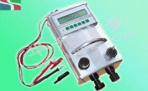 校验压力变送器压力校验仪HS-YBS-WY