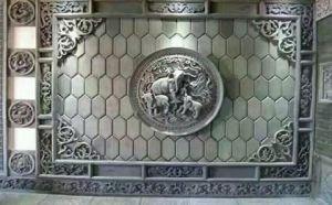 铜川仿古砖雕报价,专业厂家, 包工包料