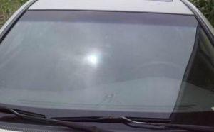 武汉汽车玻璃修复技术,诚信换来金招牌,服务赢得天下客