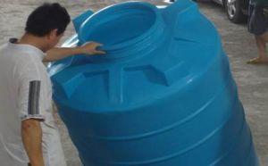 重庆储酒罐,外加剂储罐,化工水塔