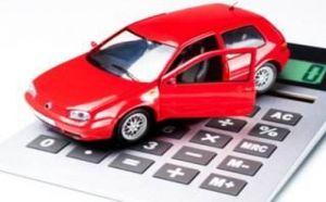 佛山个人汽车抵押贷款,真诚服务,顾客为先