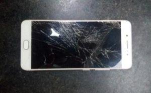 西安临潼区vivo手机维修服务,维修技术好,收费合理