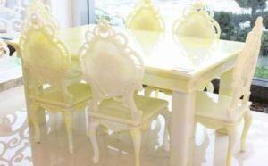 襄阳人造玉石专业厂家,产品齐全、种类繁多