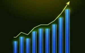 南京玄武区股票配资网地址,实现资金杠杆收益