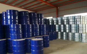 环氧氯丙烷 化工原料 原料环氧氯丙烷