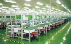 成都流水线生产设计,品质可靠,性能优越