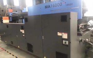 莞城街道工厂机械设备上门回收,欢迎来电咨询事宜