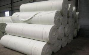 日照出售土工布,适用于各种环境施工