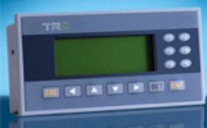 天任文本显示器TOD110S