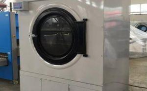 南通批发工业洗衣机,造型独特,质量过硬