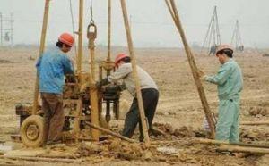 深圳桂园地质工程勘察,效率优先,服务第一
