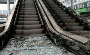 西安电梯拆除回收,多年电梯回收服务,诚信经营