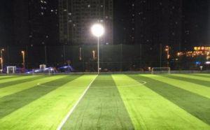 南昌广福镇空中足球场施工,收费合理,系统稳定