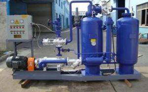 供应全密闭式蒸汽回收机,深圳蒸汽回收机厂家