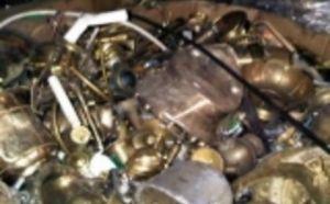 大连废旧物资回收,大连废品回收公司.物资回收公司