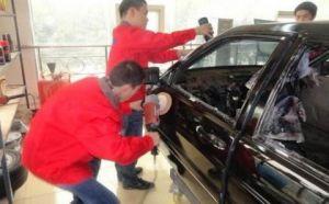 重庆汽车维修培训,师资力量强