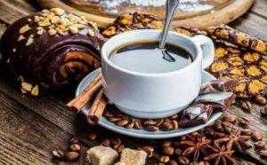 云南摩根咖啡加盟费多少钱,团队,经验丰富