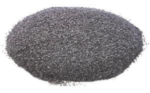 厂家直销 非金属矿产 鳞片石墨 品质保证 欢迎选购