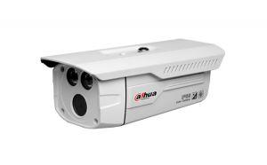娄底监控公司供应双灯红外防水枪型网络摄像机
