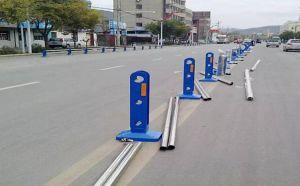 荆州公路交通道路护栏 荆州公路护栏生产厂家 城市中央道路护栏价格