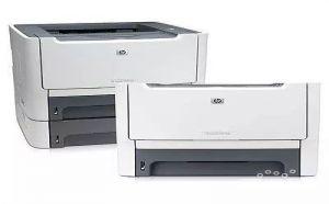 大连打印机复印机配件更换,上门安装调试