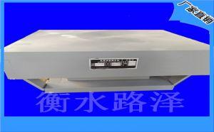路泽ZZ1抗震球铰支座成品弹性铰支座出售厂家