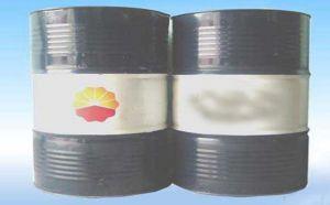废油回收电话 安徽废油回收 合肥远大公司