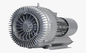 全风0.4KW低噪音耐高温RB-400真空免保养高压鼓风机